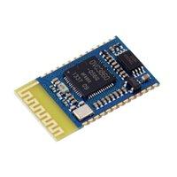 b ics - 10pcs Bluetooth SPK B OVC3860 Stereo Audio Bluetooth Speaker Module A2DP AVRCP