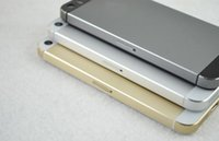 i5s - 4 inch MTK6582 Quad Core smartphone i5 i5S S mobile Phone Android MTK6572