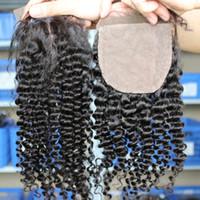 Cheap Mongolian Hair mongolian virgin hair Best Natural Color Curly kinky curly hair