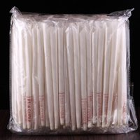 ear candle - 2000pcs free shiping Trumpet Ear Candle with Discs Aromatherapy ear candle