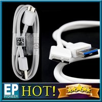 Cheap mirco USB Cable Best Samsung Galaxy S6 Cable