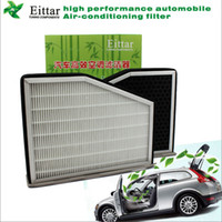 Wholesale Volkswagen Jetta MK6 Cabin Air Filter