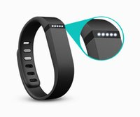Cheap Android Fitbit Flex Wristband Best English Sleep Tracker Wristbands