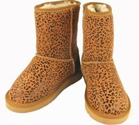 shoes size 5 women - 2015 colors New Australia Classic BGG Short winter boots real leather women s snow boots shoes with dust bag US size