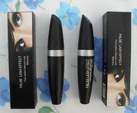 Wholesale 24 MAKEUP NEW False Lash Effect Natural Look Mascara ML