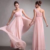 Cheap bridesmaids dresses Best prom dresses
