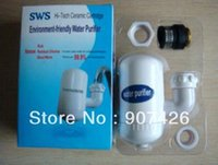 Wholesale The tap water purifier