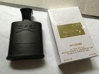 Wholesale creed perfume