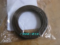 Wholesale For Mitsubishi pagerlo camshaft oil seal v31 v43 v73 v97