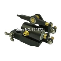 ads machines - Professional Rotary Tattoo Machine for Shader and Liner High quality Tattoo Gun for ADS RTM free shipp ing