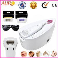 Wholesale Best professional face lift skin rejuvenation ipl machine for hair removal Au S100