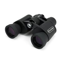 Wholesale Celestron Professional UpClose G2 x40 Zoom Porro Binoculars Telescope Multi Coated Perfect W1519A