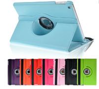 Cheap ipad air case Best ipad rotating case