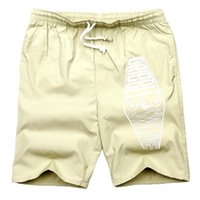 Wholesale 2016 summer cotton casual board shorts children fashion sport shorts good quality toddler boys brand logo loose shorts