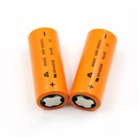 battery cells for power tools - MNKE imr mAh high drain A discharge battery cell for power tools