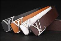 ladies belts - 2015 hot L belt male clothing for men belt belt designer with high quality cintura man faixa para cintura cinturones lady