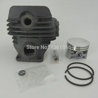 stihl chainsaw - Hot Sale High Quality Cheap mm Ceramic Cylinder Kits Perfectly Fit STIHL
