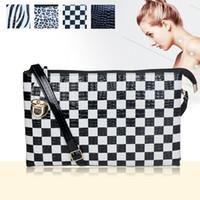 Wholesale Ladies fashion bags handbag Yiwu Korean large stall supply Hand Bag Shoulder Bag Messenger Bag