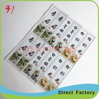 beer manufacture - Customized Direct manufacture customized self adhesive beer label with high quality and cheap price