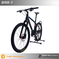 Wholesale Full carbon MTB er complete bike super light fashional painting competition and casual life avaliable carbon MTB in good price