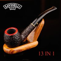 Cheap tobacco pipe rack Best pipe tobacco smoking
