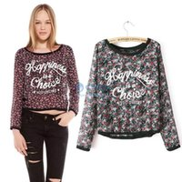 Cheap blouse green Best blouse with short sleeves