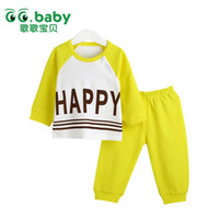 baby boy sports bedding - Retail Bed Set For Newborn Baby Sport Suit Girls Boy Newley Born Baby Girl Clothes Set Boy Baby Clothing Sets Boys Outfits