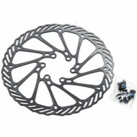 Wholesale MTB Disc Brake Rotor With Bolts Parts set mm Bicycle Disc brake Bicycle Part