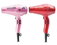 Wholesale 2015 Professional ECO Hair Dryer Secador De Cabelo Friendly Hair Dryer Styling tools DHL