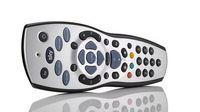 Wholesale Sky HD Sky Plus Remote Control Universal Sky HD Plus Programming Remote Control Hot Sale mix color high quality