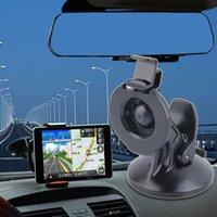 Wholesale Car Dash Mount Cradle Holder for Garmin Nuvi LMT LMT LMT LT New hot selling