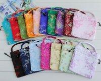 asian purses - pc ASIAN HANDMADE SILK handbags bags purses