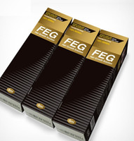 Wholesale Yuda FEG plant Rogaine export ml hair restorer plant with Seoul