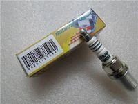 Wholesale OEM IK20 Auto parts Iridium Power Denso spark plug for Hyundai Kia VW Performance Racing Tuned Turbo
