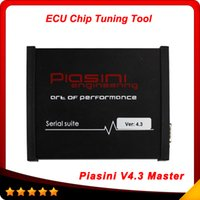 audi engineering - 2015 Newest Piasini Engineering V4 Master Version Serial Suite with USB Dongle ECU Chip Tuning Tool