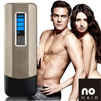 Cheap 1pc NONO Pro 5 No No hair pro5 Epilator Professional Hair Removal Device For Face And Body free shipping
