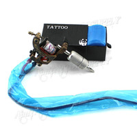 Wholesale Disposable Tattoo Clip Cord Covers For Tattoo Kit Beginner Box