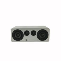 Wholesale Hot Cloud player customization lossless music player internet radio wifi speaker