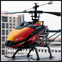 large rc helicopter - WL V913 rc helicopter toys big size G CH rc helicopter toys V913 rc helicopter large size helicopter