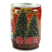 Wholesale Simple DIY Christmas Tree Xmas Indoor Garden Office Decoration Ornament Plant