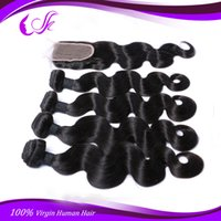 Cheap Malaysian Hair malaysian Hair Best Straight Yes hair extension