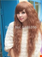 Cheap Curly Wigs Best woman wig