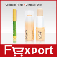 ace sun - New Brand M n Makeup Base in One Concealer Pencil and Stick ace Care Cosmetics