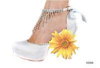 Cheap Wedding Wedding Shoes Best Heels Kitten Heel Party Shose