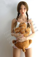 Cheap 2015 New 145cm real silicone sex dolls,life size full solid lifelike love doll for men,realistic real feeling vagina sex productsl