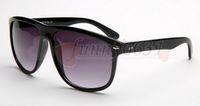 cat waterproofing - High Quanlity R0Y black Driving sun glasses color Unisex Sunglasses men s riding women s cycling sunglasses fashion glasses
