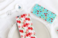 apple fruit products - exclusive agency Newest accept OEM product simple fruit pretect case for iphone plus