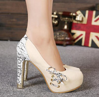 Ivory Chunky Heel Shoes UK | Free UK Delivery on Ivory Chunky Heel