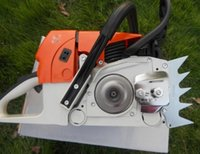 Wholesale lowest price cc kw ms660 gasoline chainsaw NT9200