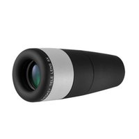 b lens - Eyeskey CM168 B x Zoom Telescope Camera Lens For Universal To mm Phones Of Width W2230A